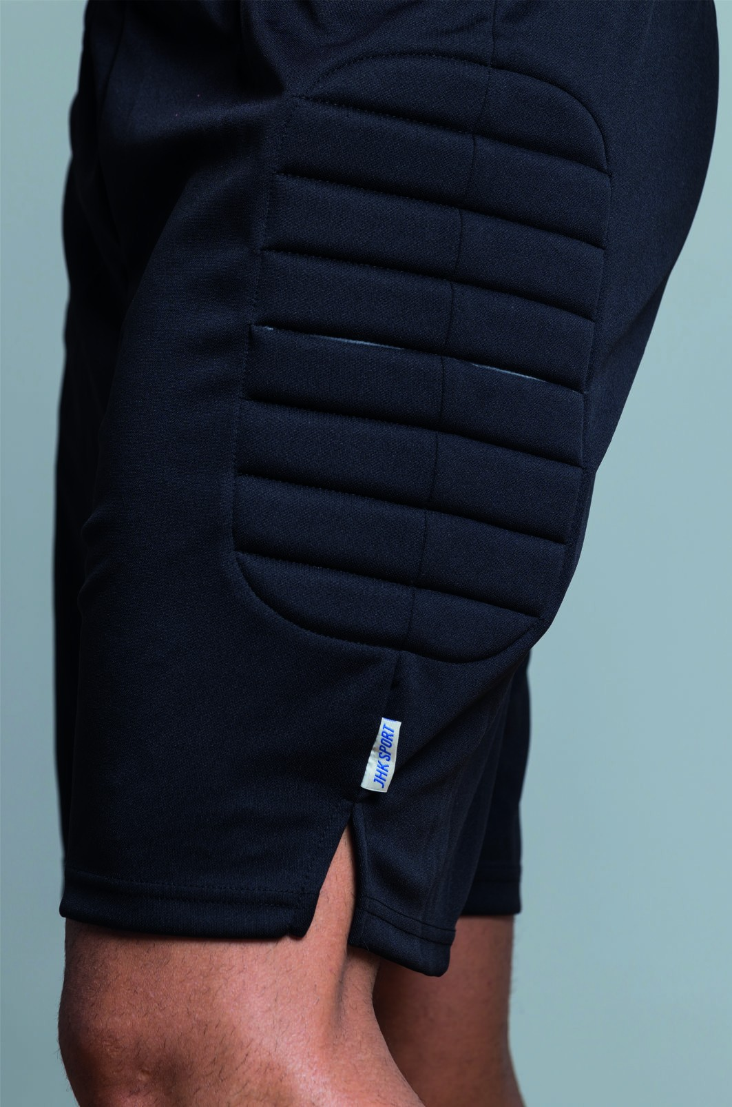 JHK STADIUM KID