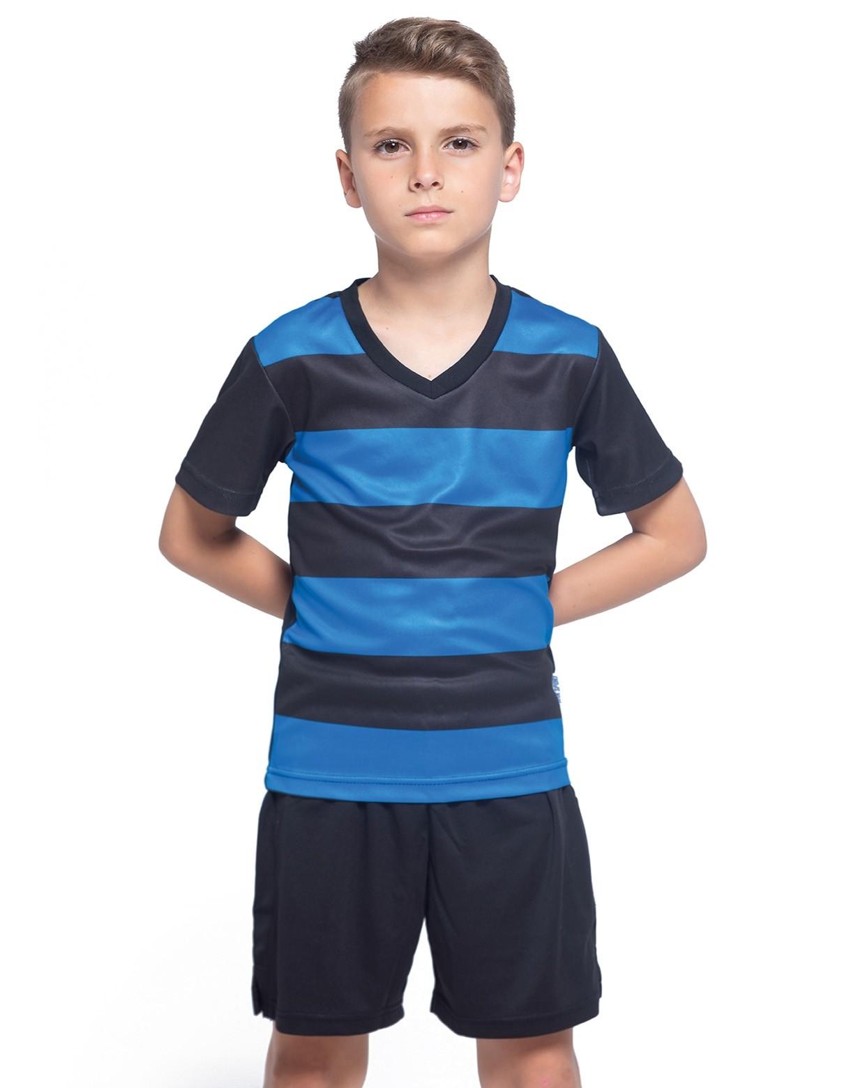 JHK CELTIC KID