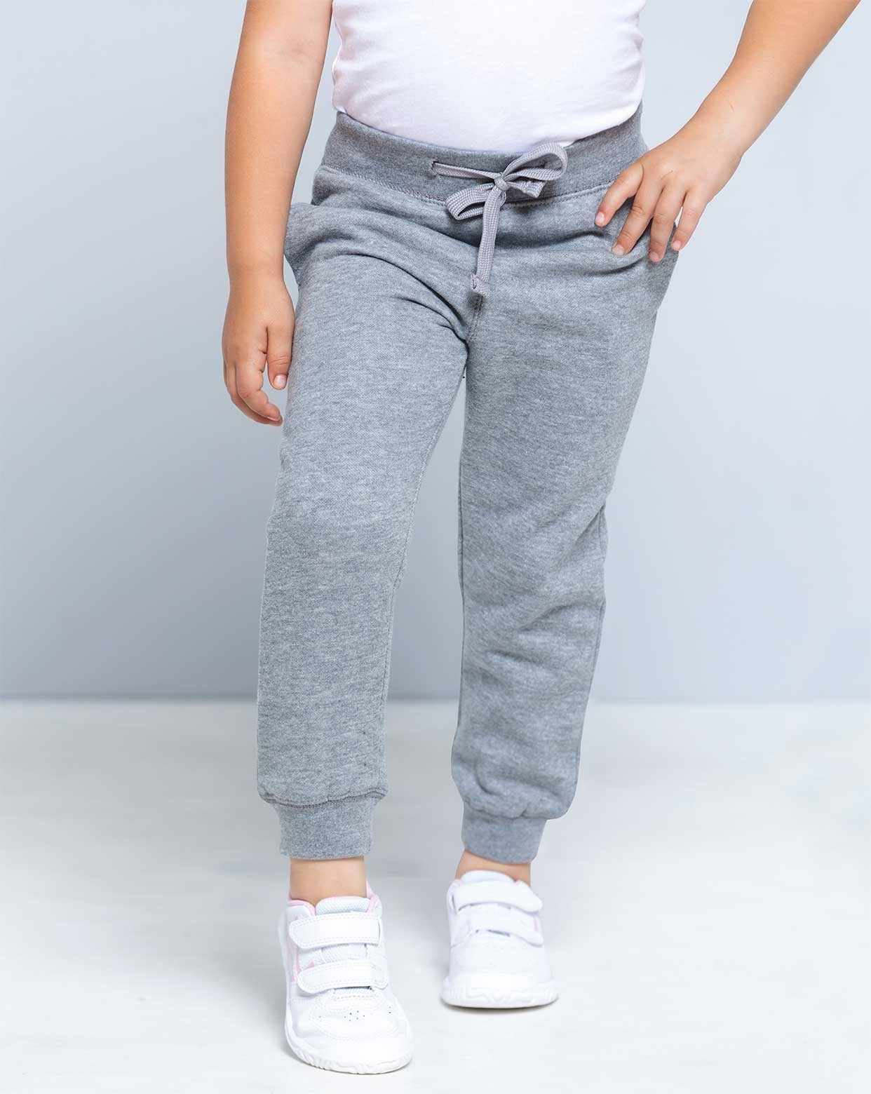 JHK SWEAT PANTS KID