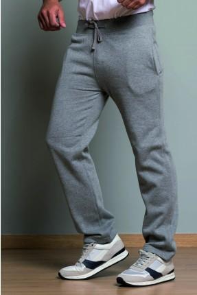 JHK SWEAT PANTS MAN