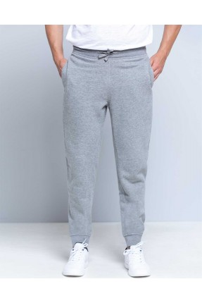 JHK SWEAT PANTS CUFF MAN