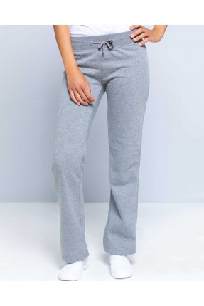 JHK SWEAT PANTS LADY