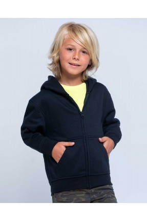 JHK KID HOODED SWEATSHIRT