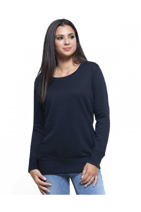 JHK LADY SWEATSHIRT