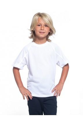 JHK SPORT KID