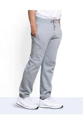 JHK SWEAT PANTS MAN