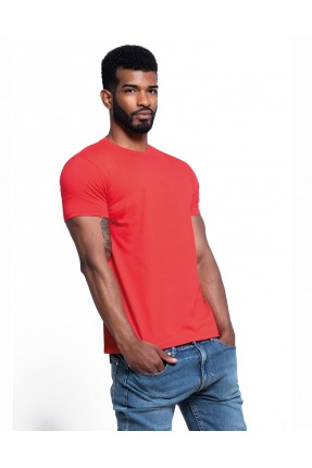 JHK COMBED T-SHIRT