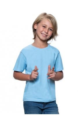 JHK KID T-SHIRT