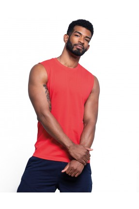 JHK URBAN TANK TOP MAN