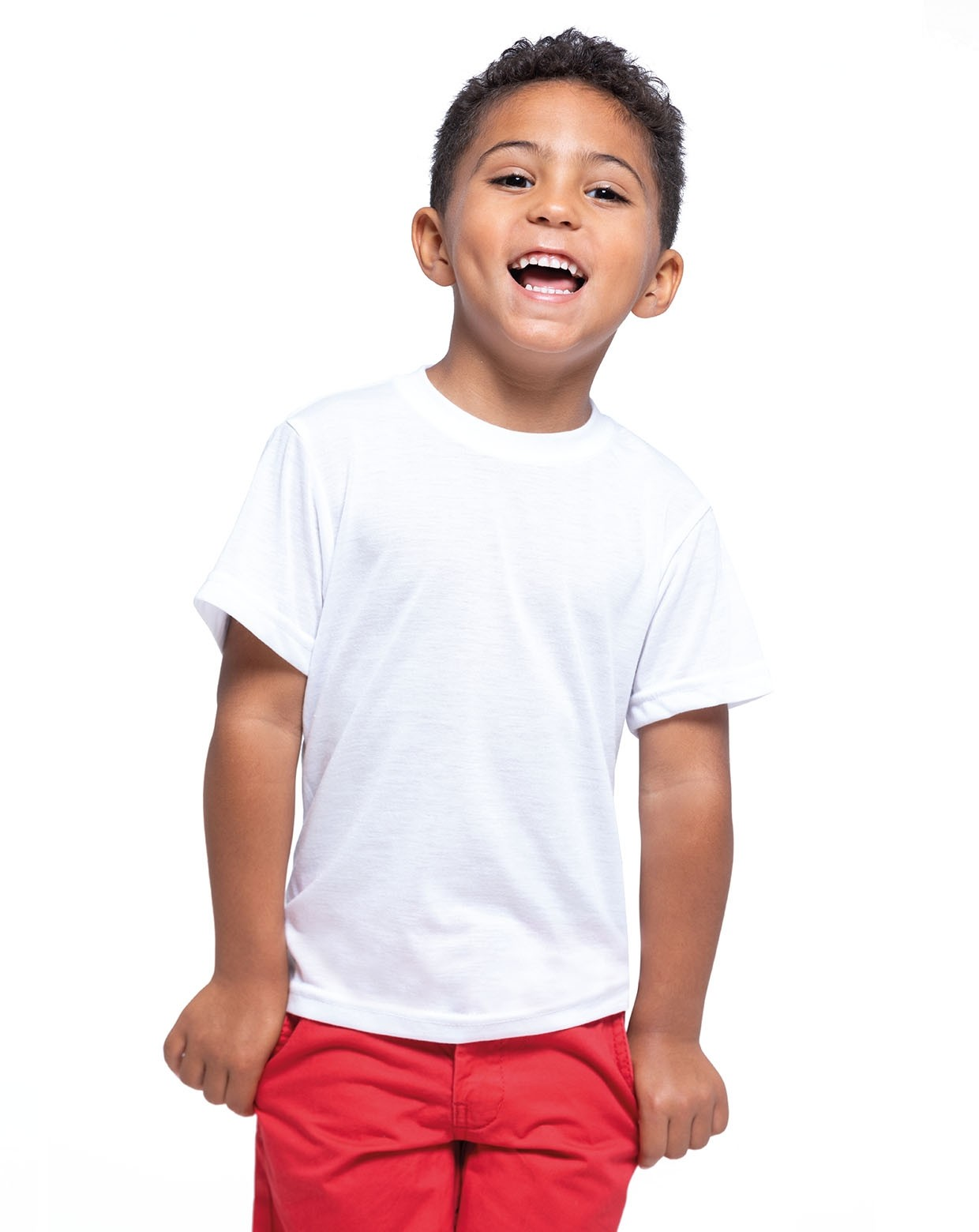 JHK SUBLI KID