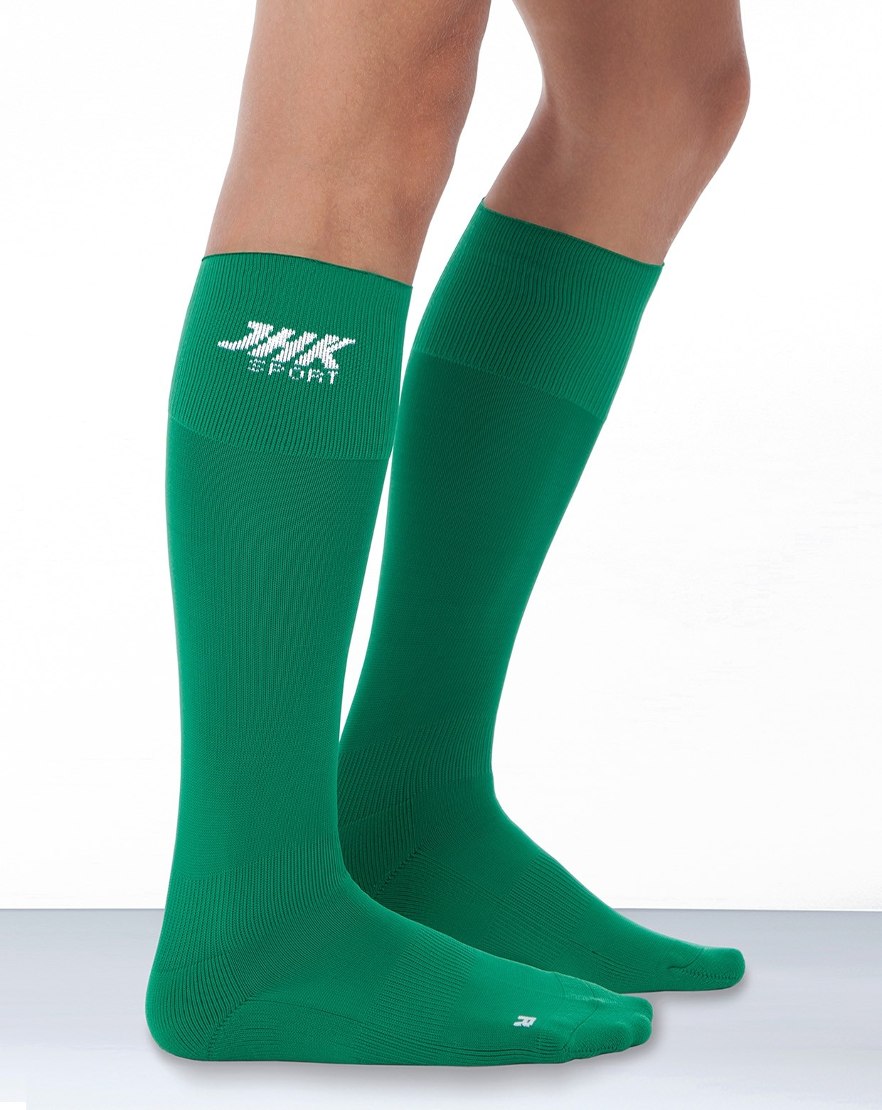 JHK ELITE SOCKS