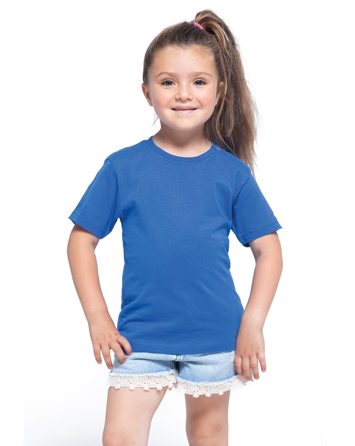 JHK PREMIUM KID T-SHIRT