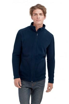Stedman ST 5030 Active Fleece Jacket