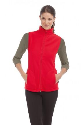 Stedman ST 5110 Active Fleece Vest