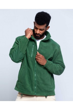 JHK POLAR FLEECE MAN 330