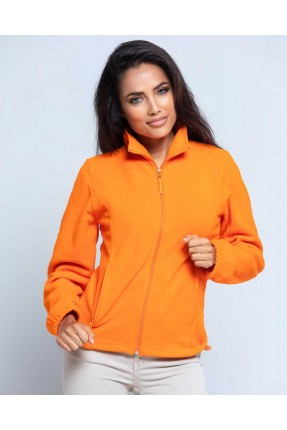 JHK POLAR FLEECE LADY