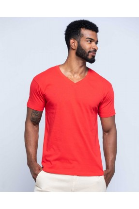 JHK URBAN V-NECK